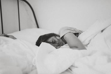 Jurnal de endometrioza – cand dezechilibrele mici pot avea efecte grave