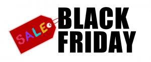 "Black Friday la Vegis.ro – lista mea de produse ""must have"""