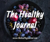 The Healthy Journal Team
