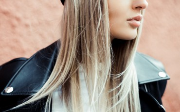 Natural Remedies for Hair Loss – 3 Cures That Really Work