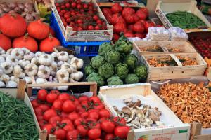 Pros and Cons of Buying Local – Romanian Groups Where You Can Buy Local