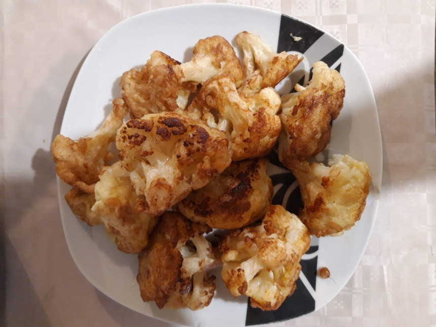 How to Cook Cauliflower – 3 Delicious Dishes