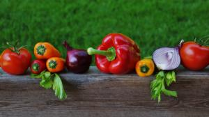 Quercetin, a natural compound, could help in fighting against Covid-19