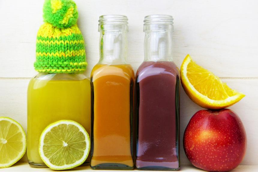 How to Boost the Immune System – 10 Excellent and Efficient Ways